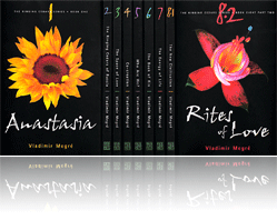 The Complete Set of Edition 2