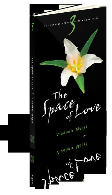 Analysis of the book true spirituality